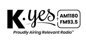 KYes logo